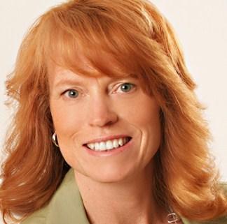 Carol Harrison Registered Dietitian