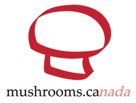 """Mushrooms Canada logo"""